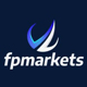 rebate fp markets indonesia