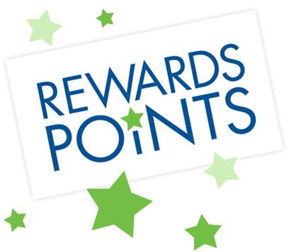 reward_points