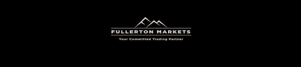 rebate fullerton markets indonesia