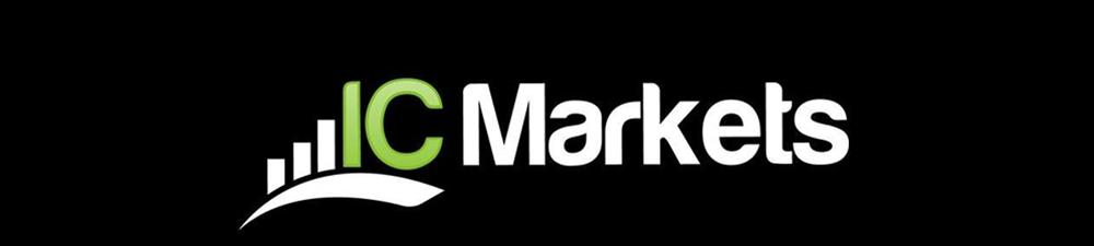 Rebate IC Markets Indonesia