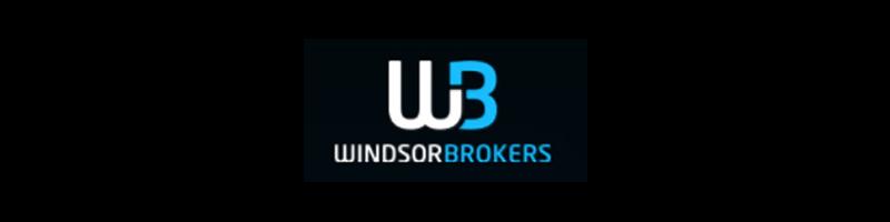 rebate windsor brokers